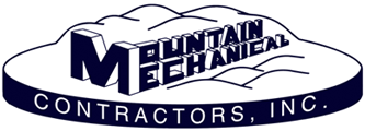 Mountain Mechanical Inc