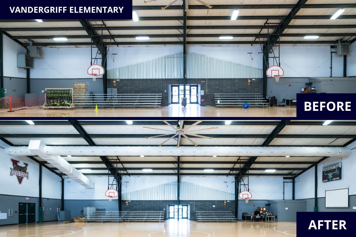 Vandergriff_Elementary_Fayetteville_Arkansas_HVAC_Gym_Mountain_Mechanical (1)