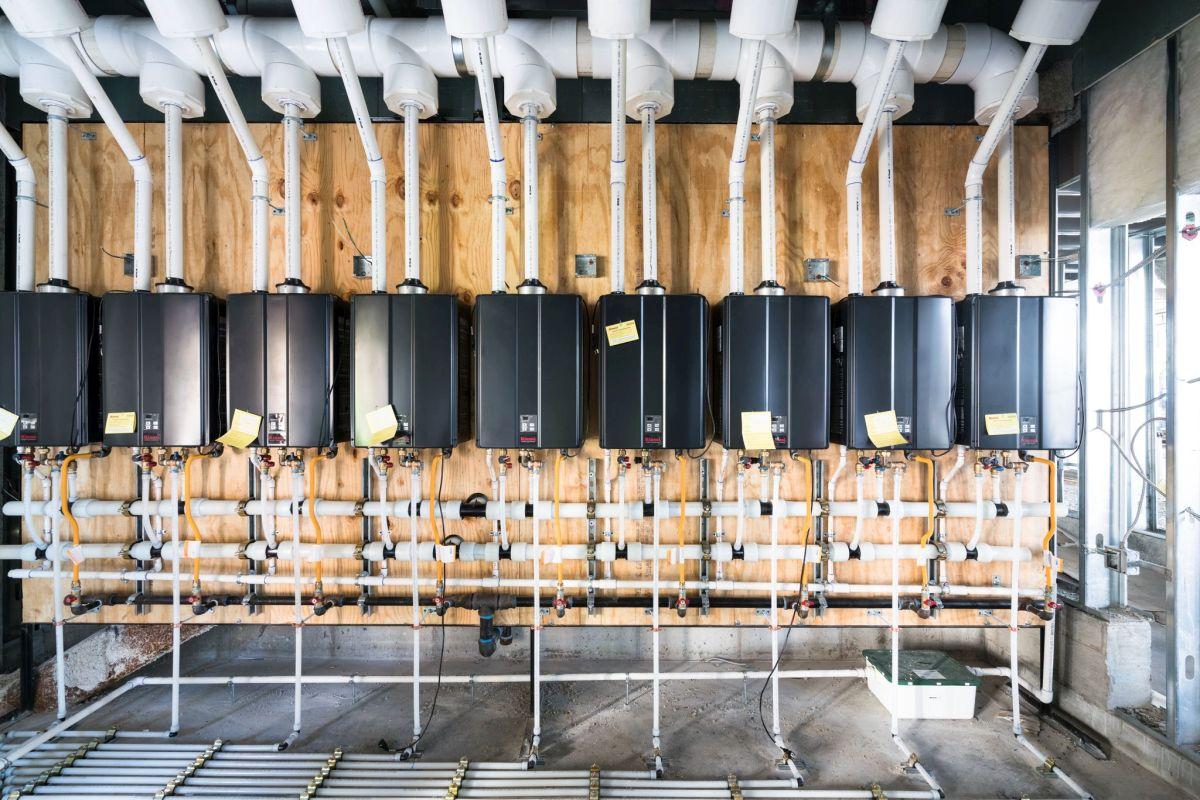 Mountain_Mechanical_Arkansas_Springdale_Mixed_Use_Water_Heater